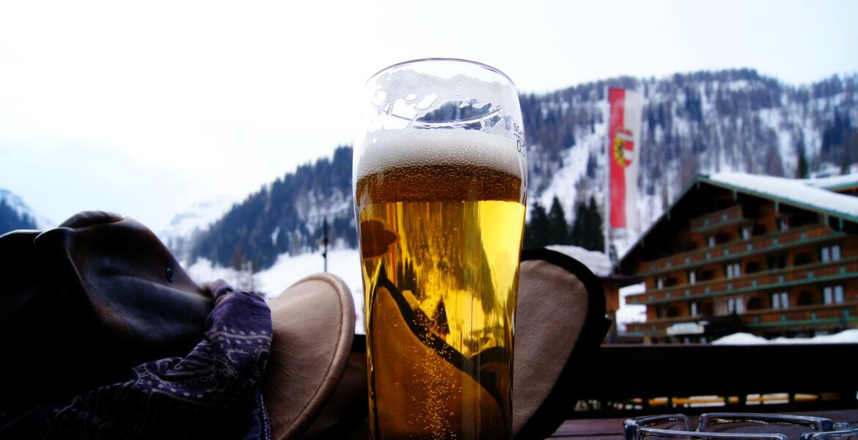 Biere de Savoie