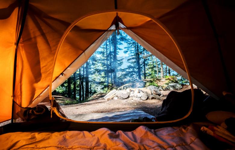 Reussir son bivouac en montagne : conseils
