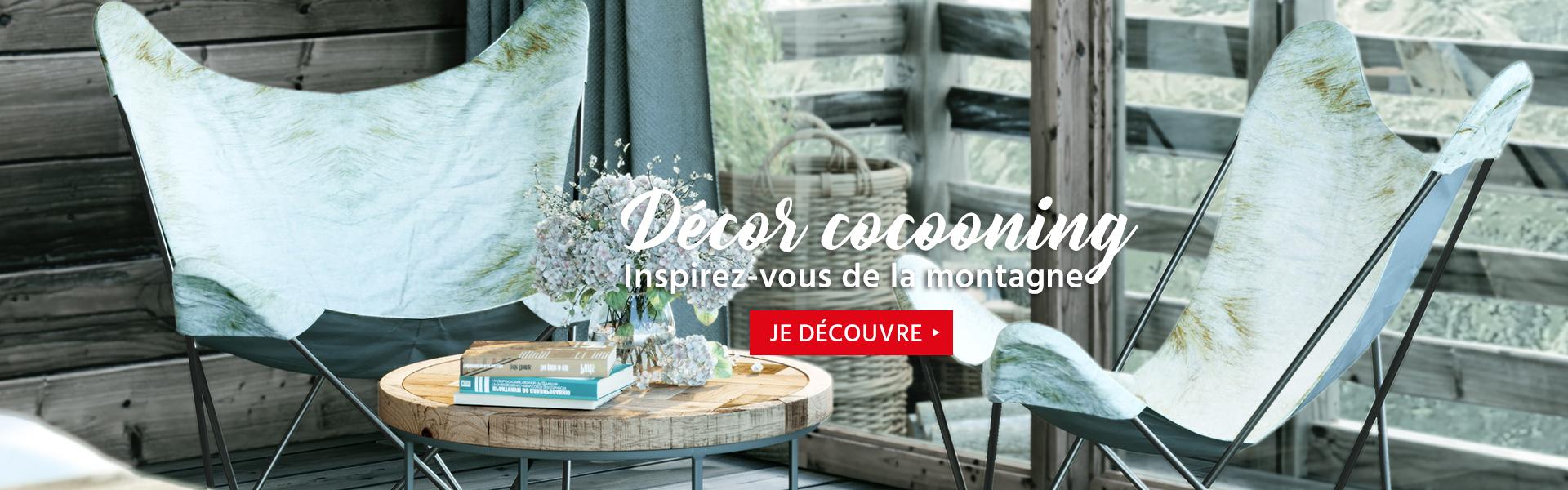 le grenier alpin buffet bois metal industriel amazing bahut portes bois naturel et metal. Black Bedroom Furniture Sets. Home Design Ideas