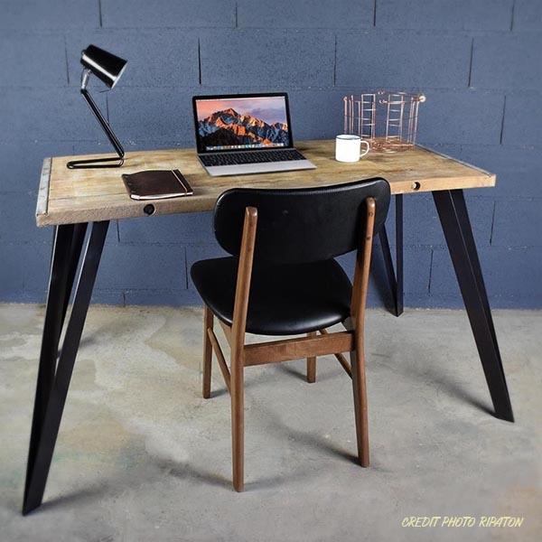 Pieds pour personnaliser les meubles